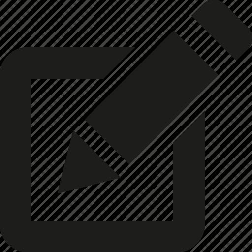Edit, pen, write icon | Icon search engine