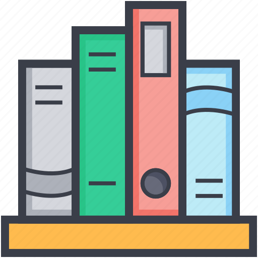 arch files, archives, file folders, files, office documents icon