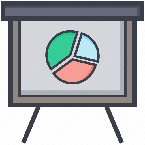 analysis, analytics, presentation, statistics, stats icon