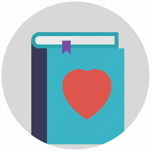 book heart, book love, educational inspiration, favorite book, reading love icon