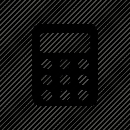 Resultado de imagem para calculator icon