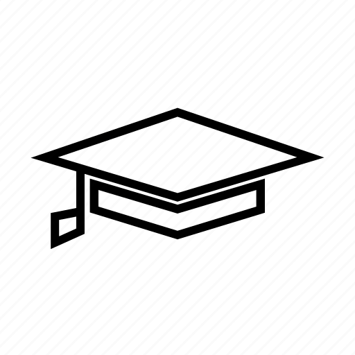 certificate, degree, education, master, scholar, scholarship, student icon