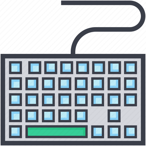 computer device, computer hardware, computer keyboard, input device, keyboard icon