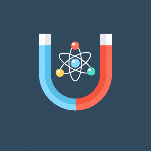 Physical tools physics physics experiments physics logo physics subject icon for Physics planning and design experiments