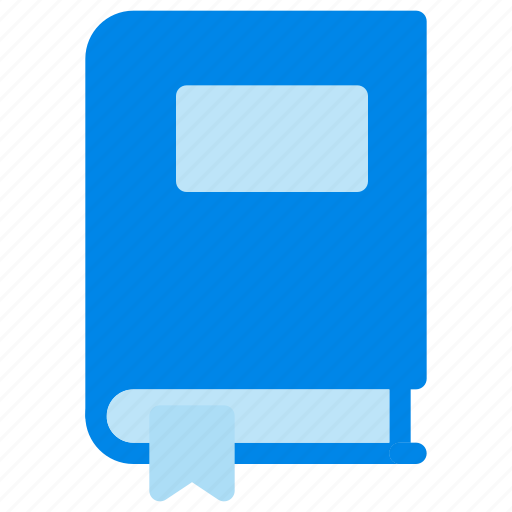 book, learning, read, study icon
