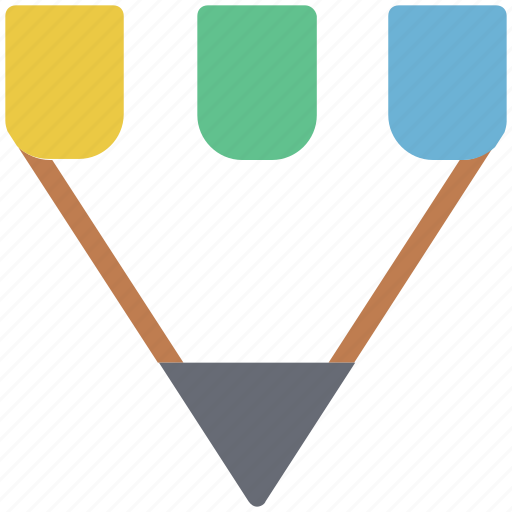 composing, drawing, pencil, pencil tip, writing icon