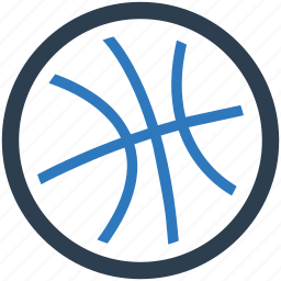 basketball, game, play, sport, sports icon