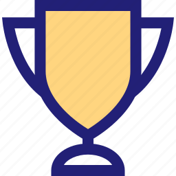 award, best, football, play, soccer, tennnis, trophy icon