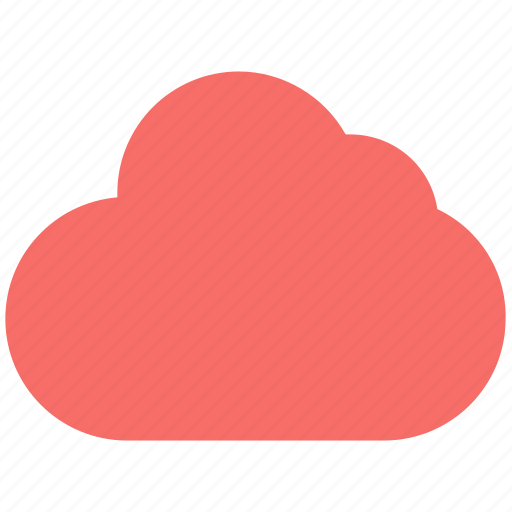 cloud, cloud storage, computing cloud, puffy cloud, sky, weather icon