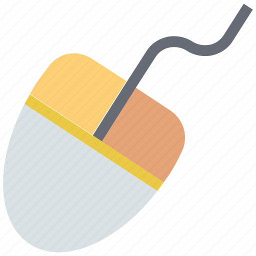 computer mouse, hardware device, input device, mouse, pointing device icon