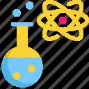 chemistry, education, laboratory, learning, school, science, study