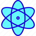 atom, atomic, education, electron, molecule, nuclear, physics