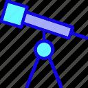 astronomy, chemistry, education, laboratory, science, space, telescope
