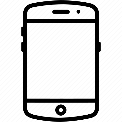 apple, call, iphone, mobile, smartphone, talk, technology icon