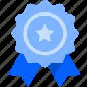 award, prize, badge, achievement, success, premium, vip