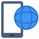 app, cellphone, communications, smartphone, technology