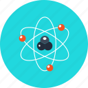 atom, experiment, physics, power, research, science, energy