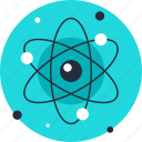 nuclear, energy, research, experiment, atom, physics, science