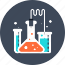 science, tube, lab, research, experiment, laboratory, chemistry