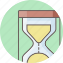 load, wait, hourglass, loading, stopwatch, time, timer