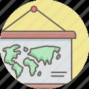 map, calender, country, calendar, gps, location, world