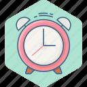 snooze, ringer, alarm, ring, alert, attention, timer
