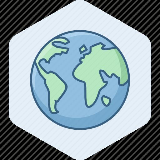 communication, connection, globe, internet, media, network, social icon