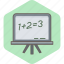 accounting, calculate, calculation, math, mathematics, mathemetics, maths icon