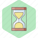 hourglass, sandglass, loading, refresh, time, timer, wait