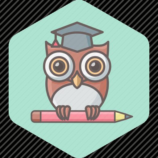 classroom, education, professor, smartclass, smartclasses, teacher, teaching icon