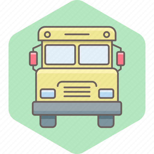 auto, delivery, tourism, transportation, travel, truck, vehicle icon
