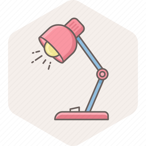 bulb, electric, electricity, energy, lamp, light, power icon