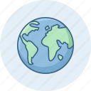 globe, global, map, navigation, location, world, country