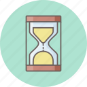 hourglass, load, loading, refresh, sand, sandglass, wait icon