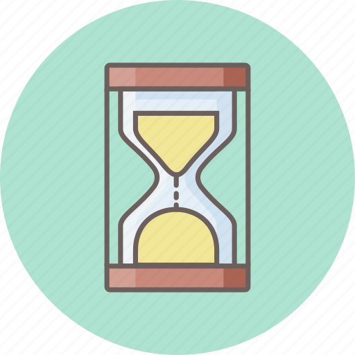 hourglass, load, loading, refresh, sand, sandglass, wait icon