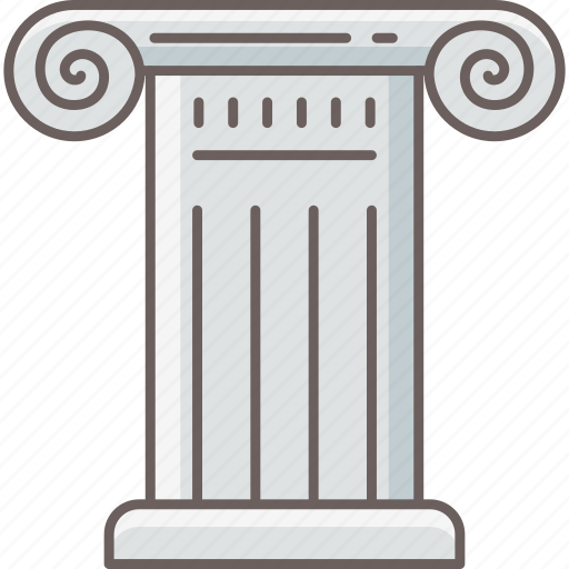 Podium, history, speech, stage icon - Download on Iconfinder