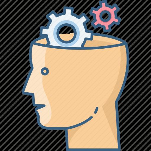 configuration, gear, idea, preferences, repair, setting, settings icon
