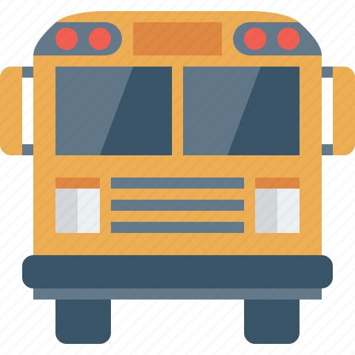 how to start a school transportation business