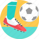fifa, game, soccer, foot, sport, ball, football