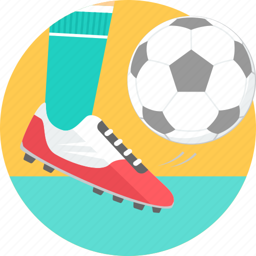 ball, fifa, foot, football, game, soccer, sport icon