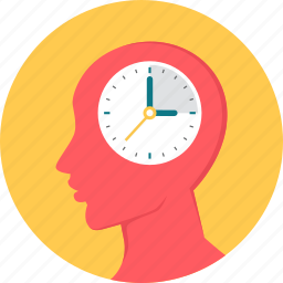 clock, plan, schedule, time, time management, timer, watch icon