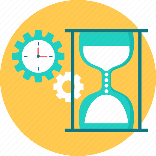 clock, schedule, stopwatch, time, time table, timer, timetable icon