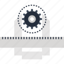 calipers, development, engineering, instrument, measurement, ruler, tool
