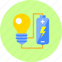 chemical, experiment, laboratory, physics, research, science, test icon