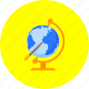 globe, earth, global, network, social, web, world