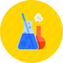 lab, chemistry, experiment, laboratory, medical, research, science