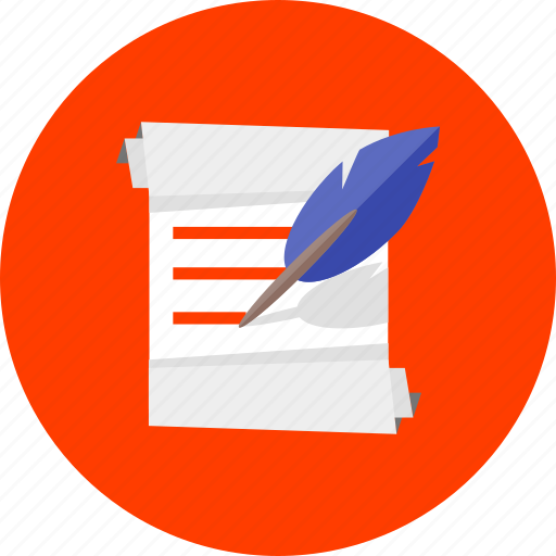 document, documents, page, paper, sheet, write, writing icon