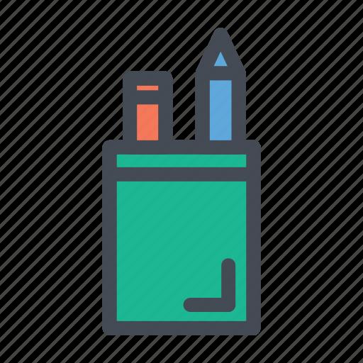 education, sains, school, student, study icon