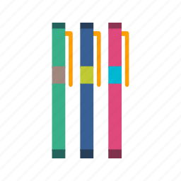 edit, marker, pen, pointer icon