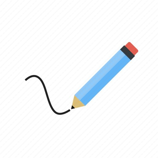 Edit, pencil, writing icon - Download on Iconfinder